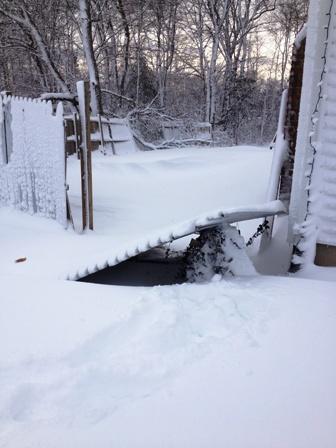 blizzard 3