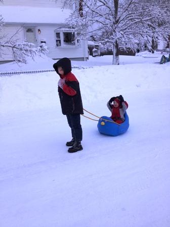 blizzard 4