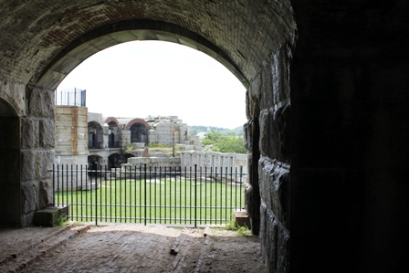 ruins 12