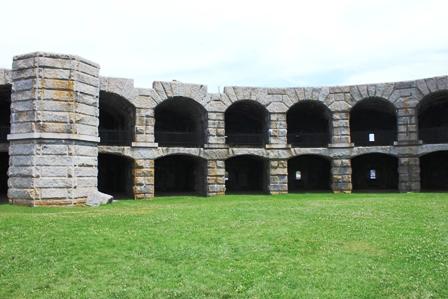 ruins 9